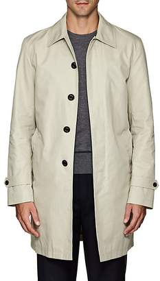 Sealup Men's Cotton-Blend Jacket
