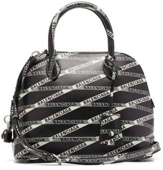 b128c4c05ef6 Grey And Black Bag - ShopStyle Australia