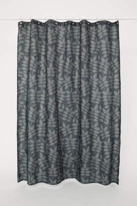 H&M Shower Curtain - Black
