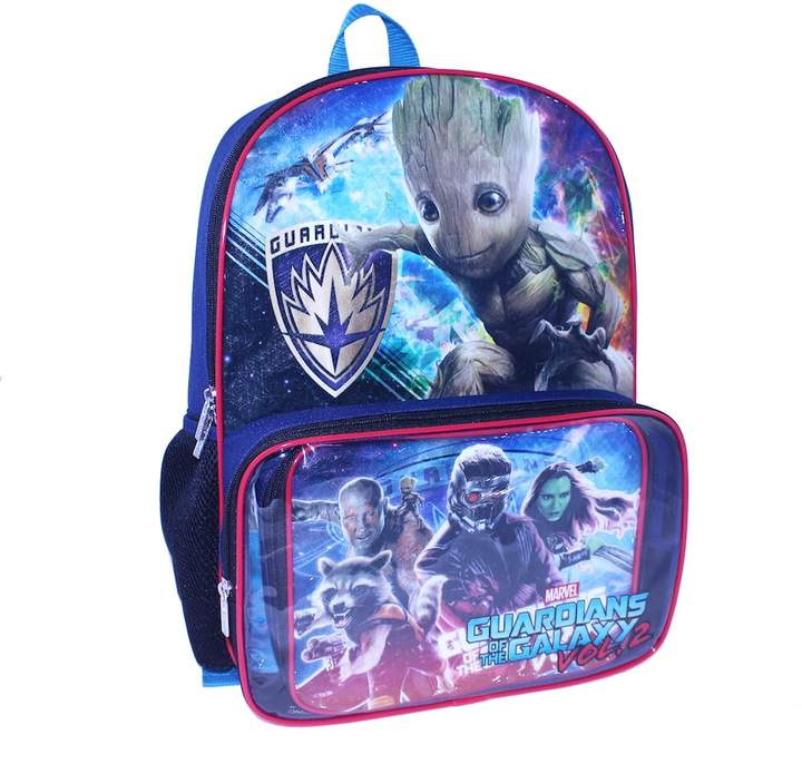 Marvel Kids Marvel Guardians of the Galaxy Vol. 2 Groot