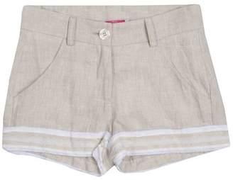 Ermanno Scervino GIRL Shorts