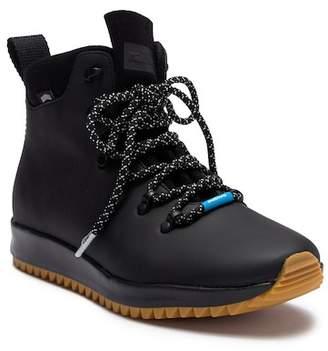 Native AP Apex CT Boot