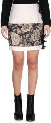 Ungaro Mini skirts - Item 35294164EM