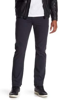 Joe's Jeans The Savile Row Slim Straight Jeans
