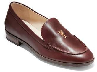 Cole Haan Pinch Lobster Loafer