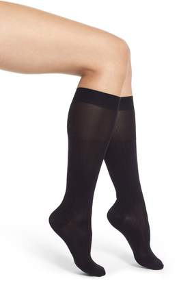 Sarah Borghi Iole Knee High Socks