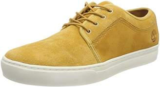 Timberland Men's Dauset Oxfords