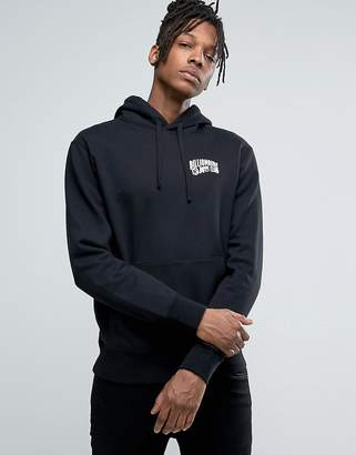 Billionaire Boys Club Hoodie With Arch Logo