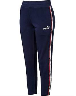 Puma Tape Pants