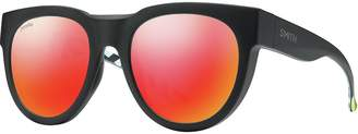 Smith Crusader ChromaPop Sunglasses