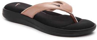 Nike Ultra Comfort 3 Flip Flop - Women's