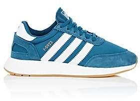 adidas Women's Iniki Runner Sneakers-Blue