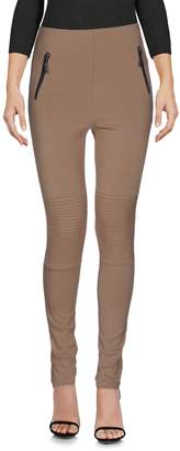 Hale Bob Leggings - Item 13002319HS