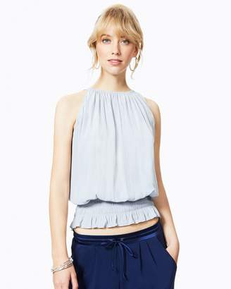 Ramy Brook LAUREN SLEEVELESS TOP
