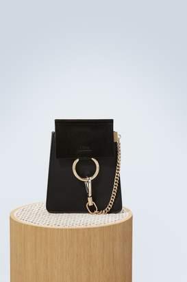Chloé Mini Faye bag