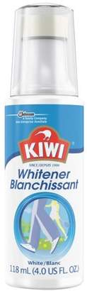 SC Johnson KIWI Sport Shoe Whitener, 118 mL, 12/Carton