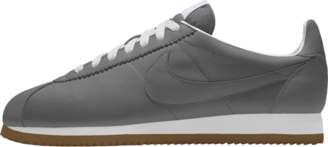 Nike Classic Cortez iD Shoe