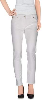 Alviero Martini Casual pants - Item 42490501JB