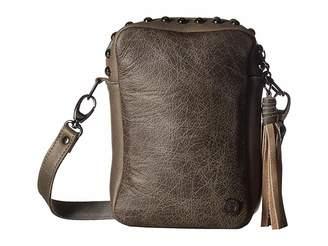 Leather Rock Anouk Bag