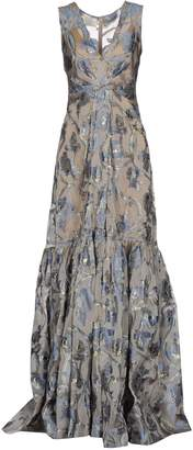 Alberta Ferretti Long dresses