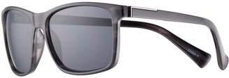 Dockers Men's Crystal Sunglasses