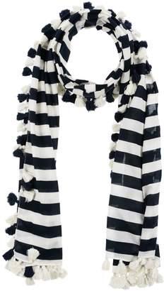 Twin-Set Scarves