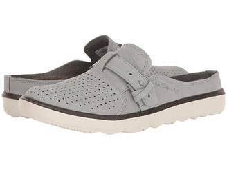 Merrell Around Town Slip-On Air Women's Shoes