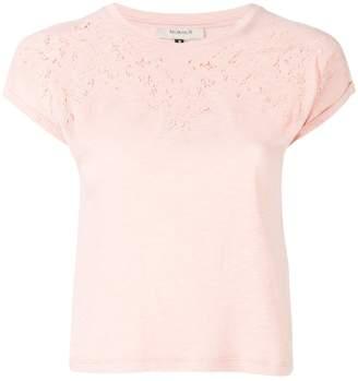 Murmur classic short-sleeve T-shirt
