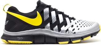 Nike Free TR 5.0 Rivalry Oregon Ducks