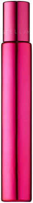 Stella McCartney POP Rollerball