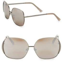 b22052b1cc3 Halston Women s Sunglasses - ShopStyle