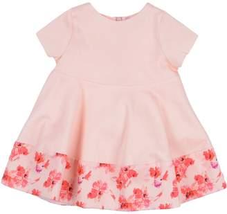 Lanvin Dresses - Item 34879339IC