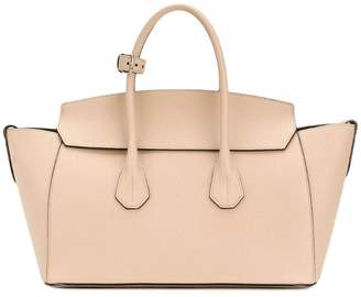 Bally Bags For Women - ShopStyle Canada 7dd78656bcedf