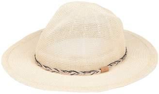 Barts Hats - Item 46631196XW
