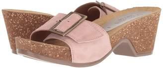 Cordani Arina Women's 1-2 inch heel Shoes