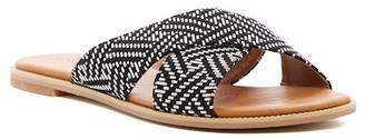 SUSINA Dora Sandal $29.97 thestylecure.com