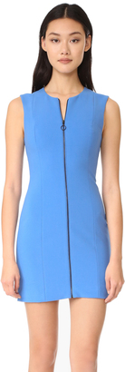 Elizabeth and James Susannah Dress $365 thestylecure.com