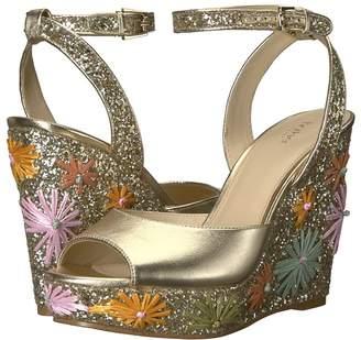 Botkier Jessie Women's 1-2 inch heel Shoes
