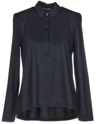 Scaglione Polo shirt