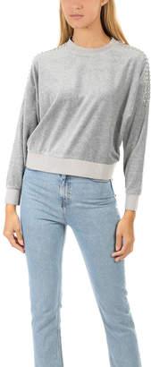 IRO Heathen Sweatshirt