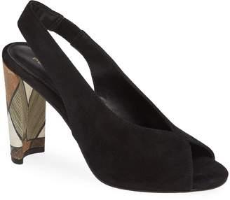 Pelle Moda Honor Sandal