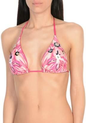 Baci Rubati Bikini tops - Item 47223709OD