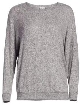 Joie Soft Giardia Sweatshirt