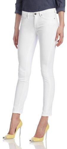 Twenty8Twelve Women's Pina Crop Jean