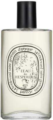 Diptyque L'eau des Hesperides