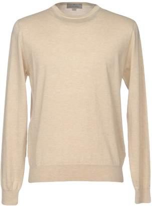 Canali Sweaters