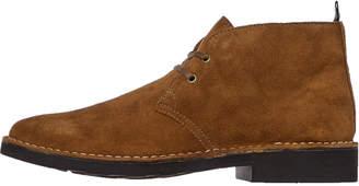 3376fbee24f Ralph Lauren Boots For Men - ShopStyle UK