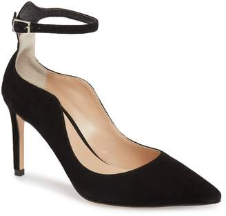 Tony Bianco Evelyn Pump