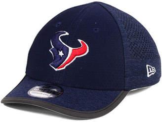 New Era Boys' Houston Texans Training 39THIRTY Cap