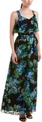 Adrianna Papell Maxi Dress